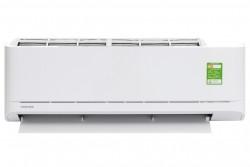 Toshiba RAS-H10U2KSG-V