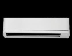 Toshiba RAS-H10U2KSG-V (2018)