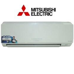 MITSUBISHI ELECTRIC HM50VC