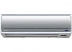 Máy Lạnh  Carrier CVUR018 Inverter