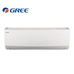 Gree GWC-18QD