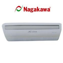 Máy lạnh áp trần Nagakawa NV-C185
