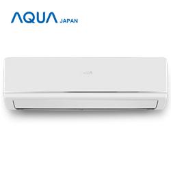 Aqua AQA-KCR12JA
