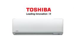 TOSHIBA H18S3KS