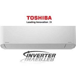 TOSHIBA H18PKCVG (2017)