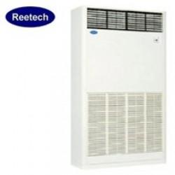 Reetech RS100/RC100