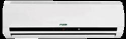 Máy Lạnh Akibi AW12C