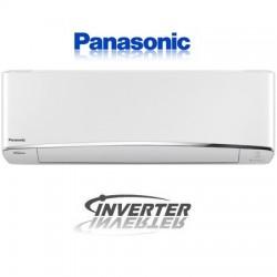 Panasonic CU/CS-XU12UKH-8