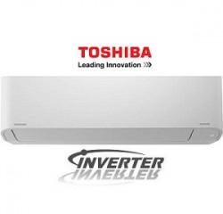 Toshiba H10PKCVG (2017)