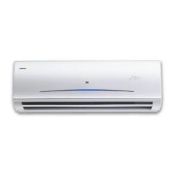 Máy lạnh Sumikura APS/APO-120-SK