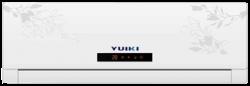 Yuiki YK09