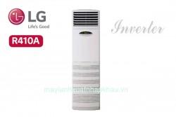 LG APNQ24GS1A3