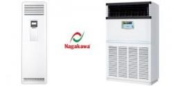 Nagakawa NP-C100DL