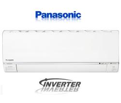 Panasonic PU24TKH-8 (2017)