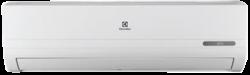 Máy Lạnh Electrolux 18CRF