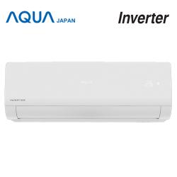 Aqua AQA-KCRV12WJ